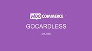 Thumbnail WOOCOMMERCE GOCARDLESS PAYMENT GATEWAY 2.4.9