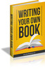 Thumbnail Writing your own book